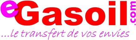 eGasoil.com